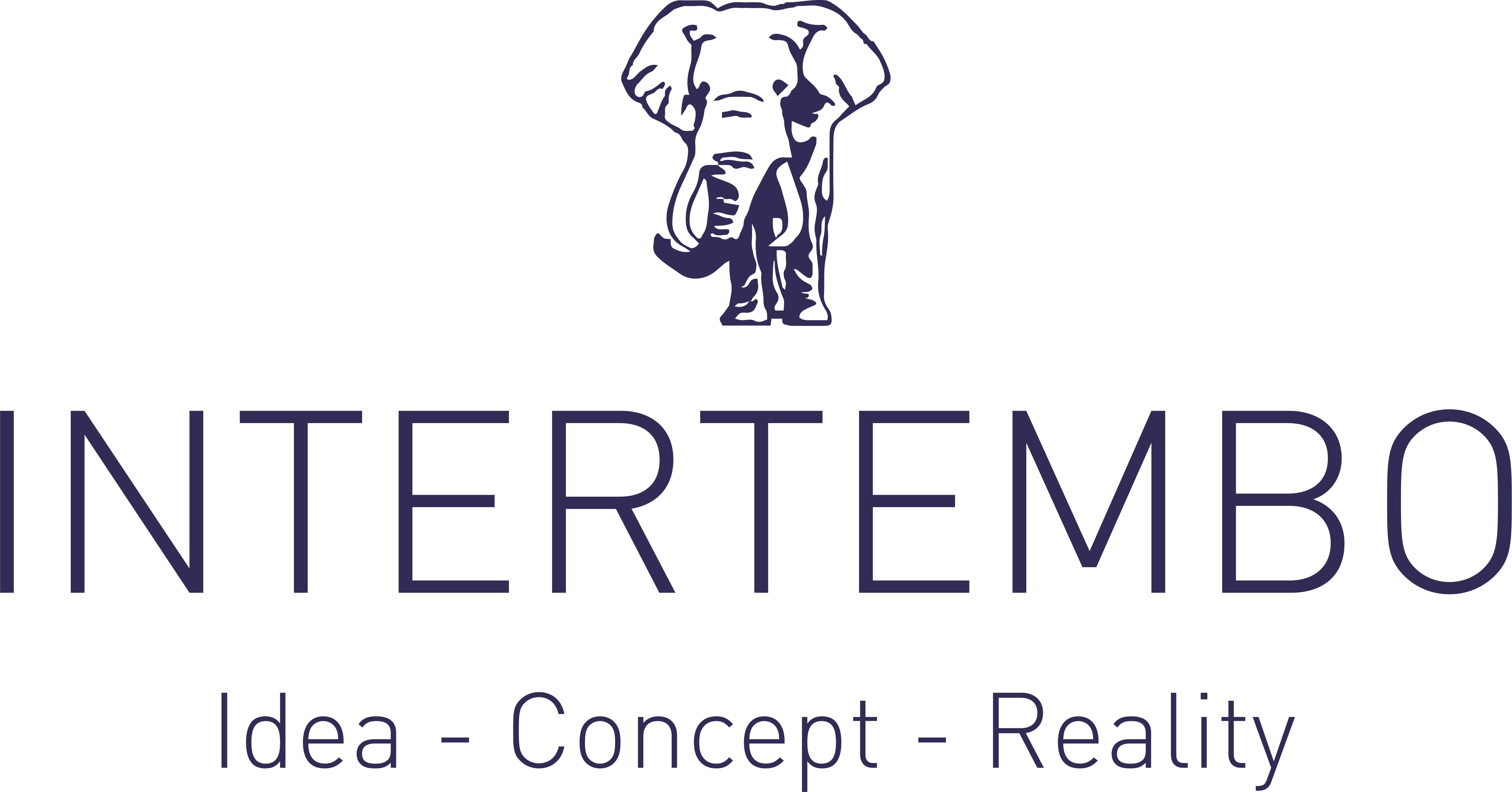Intertembo new